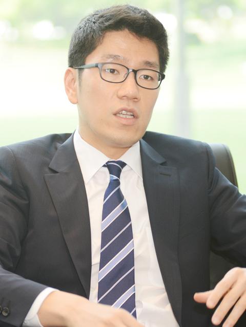 정광훈 박사