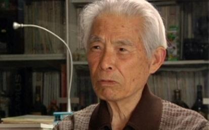 마츠모토 마사요시(松本榮好)씨./영상 캡처