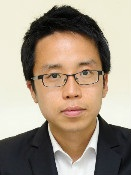 김정우 월간조선 기자