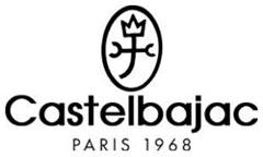 프랑스 종합 의류 브랜드 까스텔바쟉.