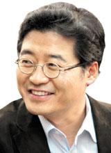 전봉관 KAIST 인문사회학과 교수