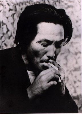 이중섭(1916~1956)