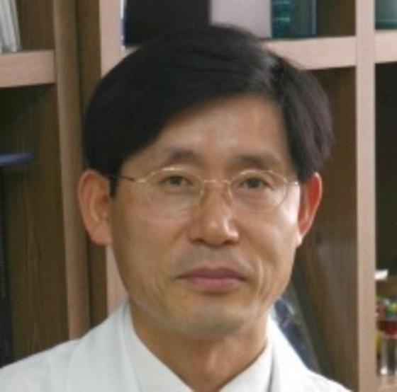 이종복 국립중앙의료원 진료부원장./© News1