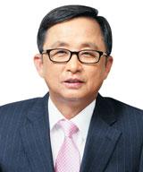 켐트로닉스 김보균 회장