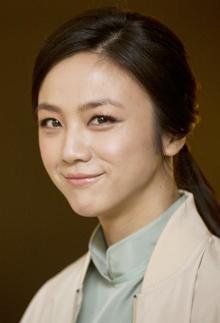 중국 영화배우 탕웨이