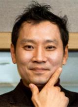 김승준씨 사진