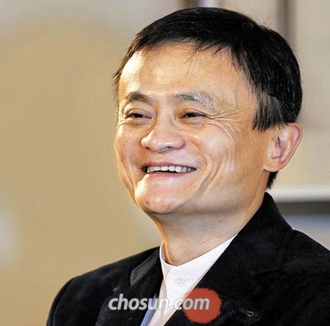 """중국 3위 부자인 알리바바그룹 마윈 회장은 자신의 젊은 시절이'낙방'으로 요약된다며""""수없이 떨어지다 보니 거절당하는 일에 익숙해졌다""""고 말했다."""