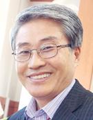 박학범 인천 선학초등학교 교장 사진