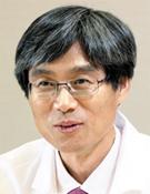 나덕렬 교수·삼성서울병원 뇌신경센터 소장 사진