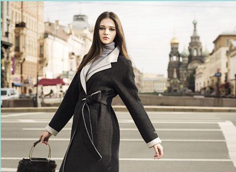 현대홈쇼핑은 2012년 국산 여성 의류 브랜드 업체인 한섬을 인수하고 지난 9월 첫 번째 협업 브랜드인 '모덴'을 출시했다. '보다 좋은', '보다 앞선'이라는 뜻의 모덴은 30대부터 50대까지 폭넓은 고객층을 목표로 한다.