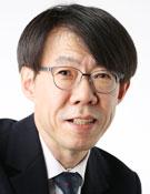 박해현 문학전문기자 사진