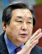 새누리당 김무성 대표