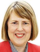 피오나 브루스 영국 하원의원