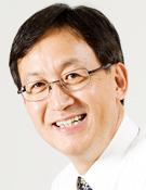 김선영 서울대 생명과학부 교수