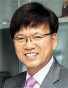 이병태·KAIST 경영대학 교수(KAIST 청년창업투자지주 대표) 사진