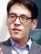 최형섭 서울과기대 교수 사진