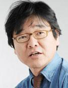 김철중 의학전문기자·전문의 사진