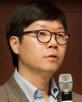 [Cover Story] 한국의 임팩트 투자자 8인 인터뷰