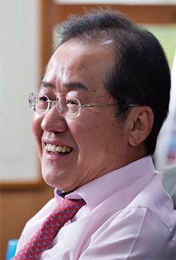 ▲ photo 한준호 영상미디어 차장대우