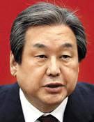 새누리당 김무성 전 대표