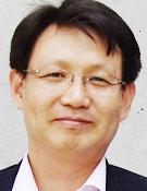 김한수 종교전문기자 사진