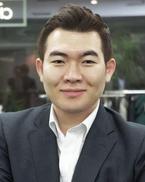 진상훈 증권부 기자