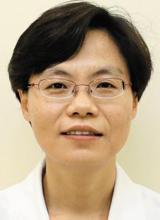 강은주 서울아산병원 아산생명과학연구원 박사