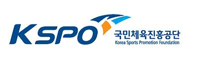 국민체육진흥공단, 스포츠강좌이용권 신청 오픈 - 조선일보 > 스포츠 ...
