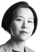 김정민 런던 필하모닉 오케스트라 제2바이올린 부수석