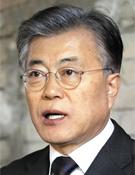 문재인 민주당 전 대표