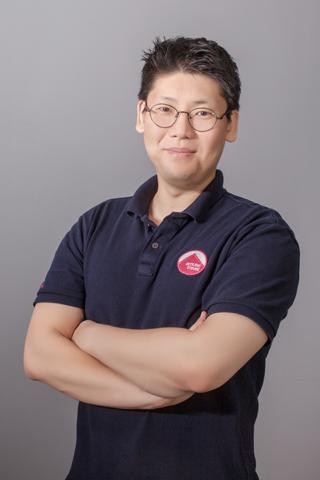新장애인 여행 소셜벤처 '어뮤즈트래블' 오서연 대표
