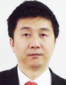 강철환 북한전략센터 대표
