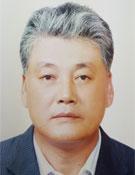 신현기 경성정기 대표이사