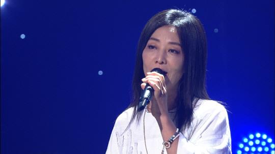 서울예술대학교 방송연예과 동문 가수 장필순 : 네이버 블로그