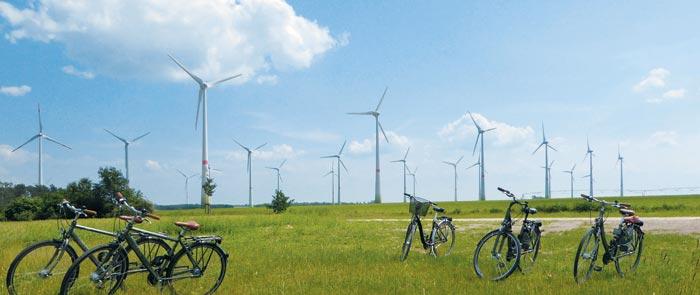 좁은 국토·소음 민원… 한국 풍력발전 단가, 미국의 3배 - Chosunbiz > 증권