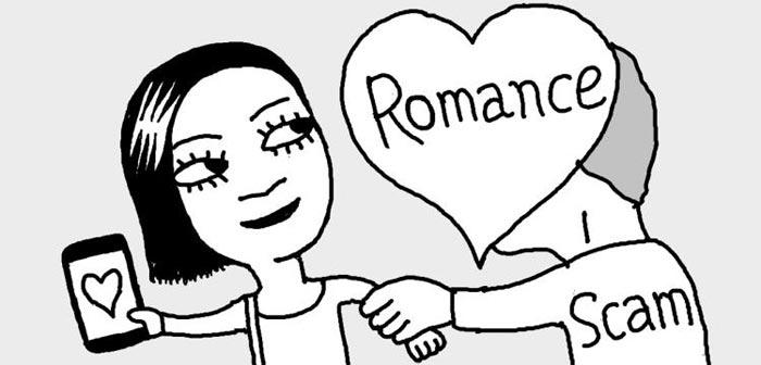 [핫 코너] 사랑한다더니… 내 돈 먹고 튄 앱 속의 외국인