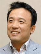 김택진 최고경영자