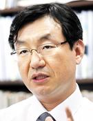 성태윤 연세대 경제학부 교수