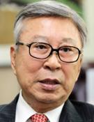 김창준 前 미 연방하원의원