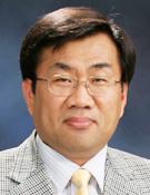 주한규 서울대 원자핵공학과 교수