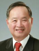 김광수 용인시 아파트연합회 회장