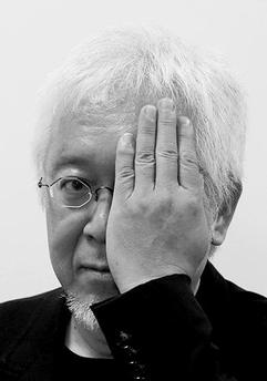 '애플 짝퉁'으로 시작해서 성공한 샤오미의 마케팅 책임자 리완창은 자신이 영향을 받은 사람은 애플의 스티브 잡스가 아니라 무인양품의 하라켄야였다고 고백했다./이진한 기자