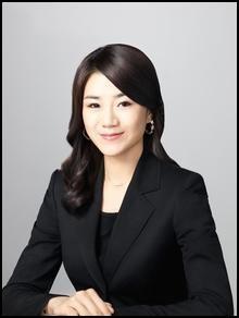 조현민 대한항공 여객마케팅 전무
