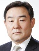 변양호 前 재정경제부 금융정책국장
