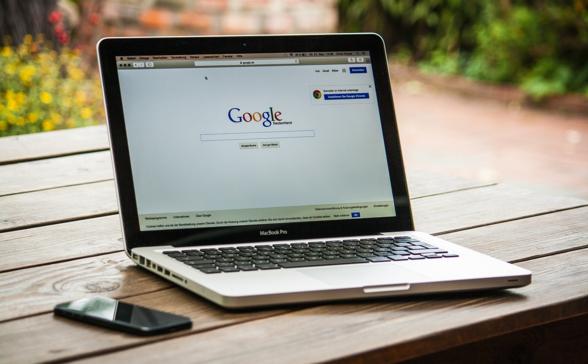 구글에는 '섹스 없는 결혼 생활'이 '불행한 결혼 생활'보다 3.5배 많이 검색되고 '사랑 없는 결혼 생활'보다 8배 많이 검색된다./픽사베이