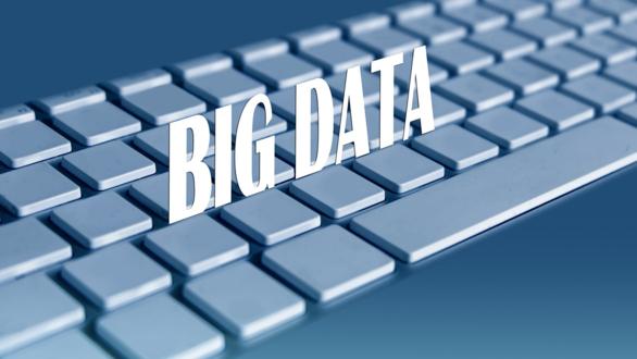 """세스는 구글 트렌드가 """"인간 심리에 관한 역사상 가장 중요한 데이터""""라고 했다. 차세데 킨제이, 차세대 프로이트는 데이터과학자가 될 거라는 말도 덧붙였다./픽사베이"""