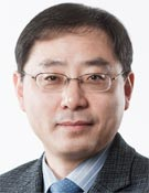 김유단 서울대 기계항공공학부 교수