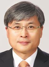 이창희 서울대 전기공학부 교수
