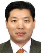 헌법재판관 후보 이영진
