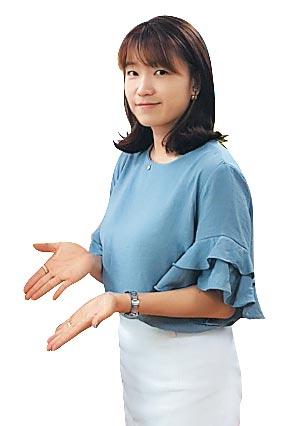 권희린 장충고 교사